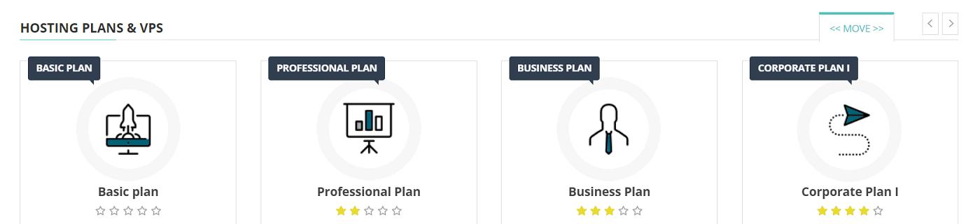 Hosting Paraguay es un proveedor de servicios web muy capacitado para brindarte calidad en tu sitio