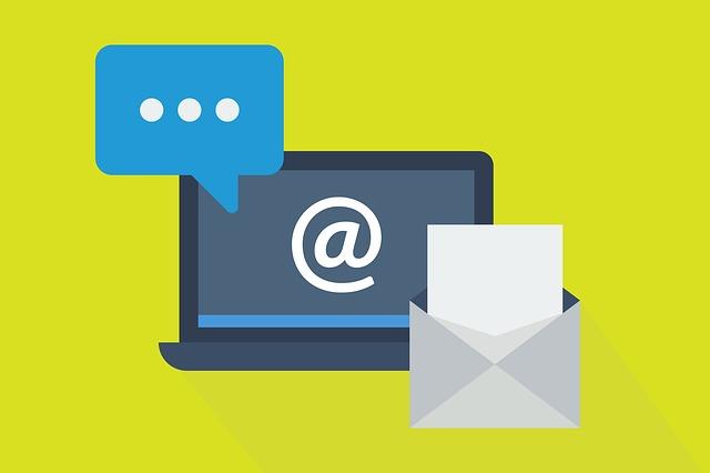 el análisis tratará sobre los mejores Hosting web para correo