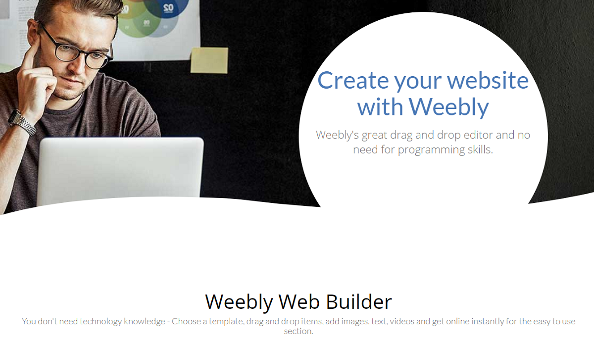 Las aplicaciones le aportan a tu sitio web una optimización ideal