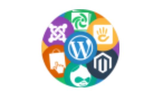 Mexi cuenta con una gran variedad de aplicaciones que son de gran utilidad para que un proyecto web sea más creativo