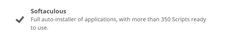 Disponer de aplicaciones gratuitas en tu sitio web alojado con Ultrasitios, les proporcionarán optimización y utilidad garantizada