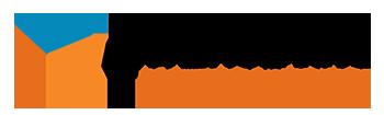 artehosting logo