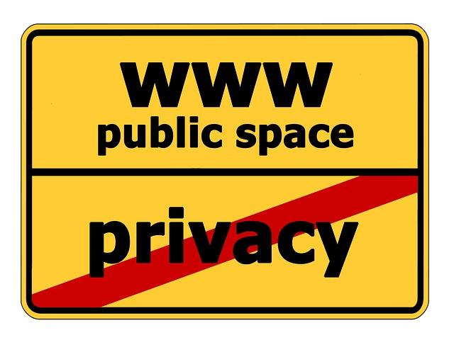 Muchas personas lo piensan antes de contratar un servidor privado, pero en realidad ofrece características viables