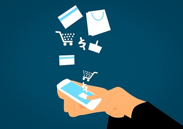 Los beneficios los obtendréis en la medida que encontréis el hosting para tienda online indicado para vuestro proyecto