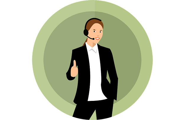 El soporte técnico es el personal encargado de solucionar cualquier problema que podáis tener con el host