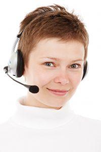 El soporte técnico es una de las bases fundamentales a la hora de tener cualquier inconveniente al comprar estos servicios