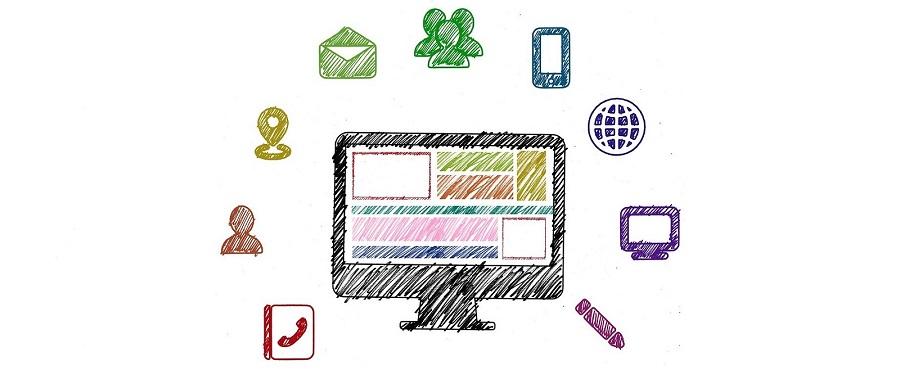 Los planes básicos de hosting baratos o más económicos suelen tener limitaciones