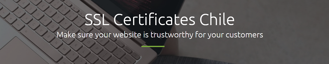 Otro aspecto bastante positivo para Hosting.cl, todos sus planes ofrecen certificados SSL gratuitos