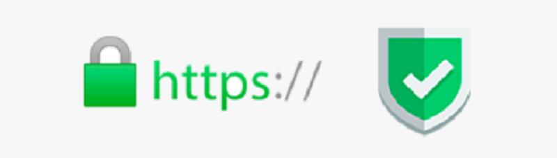 El certificado SSL es muy importante en todo proyecto que desee ser tomado en serio en la red