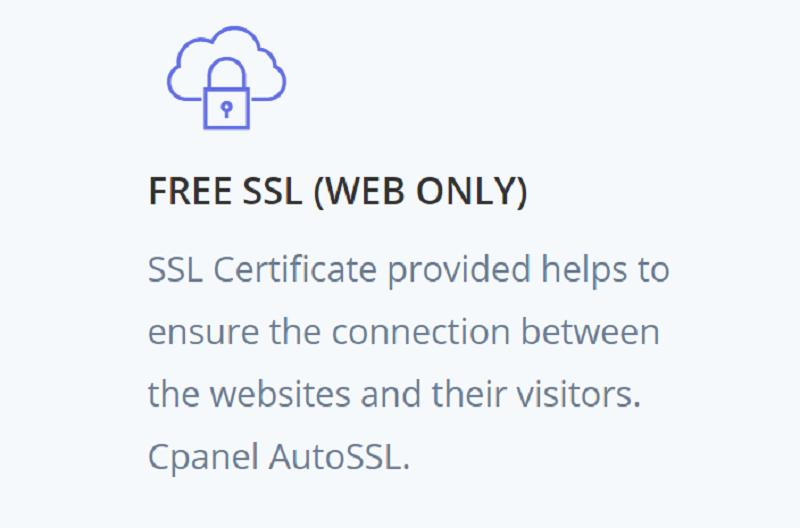 Los certificados SSL para Power Host son de vital importancia para cualquier página web