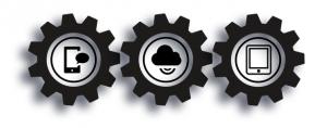 Los servicios de Cloud Hosting vienen previamente configurados por la empresa que os da el servicio