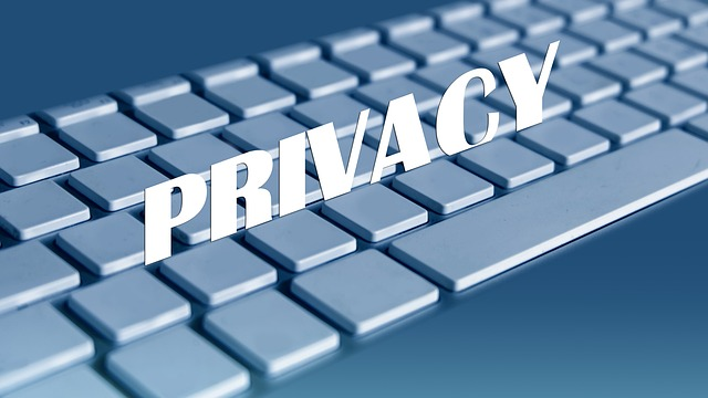 Para concluir, la intención de un servidor privado es ofrecer una independencia para vuestros usuarios