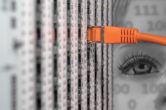 la contratación de un hosting dedicado es beneficioso ya que, es un servicio individual para vuestro proyecto