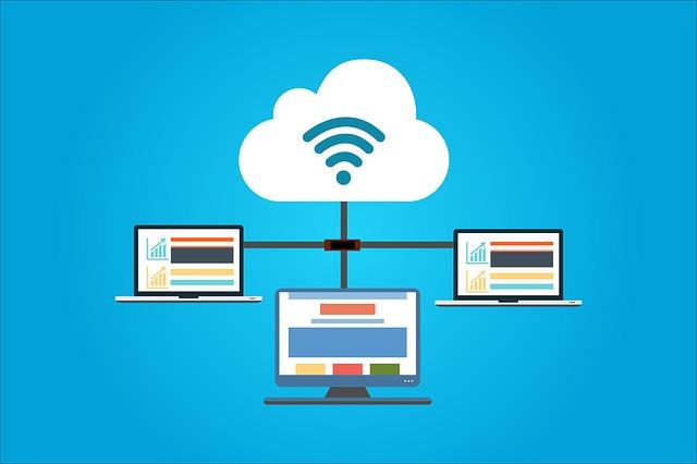 Los servicios de hosting España son una excelente opción para todo tipo de proyectos