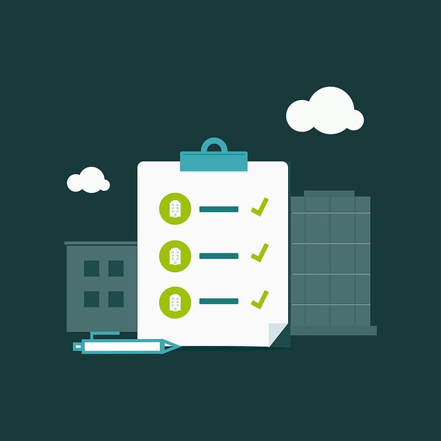 Contratar el mejor hosting es una tarea a la que debéis dedicar el tiempo que se merece