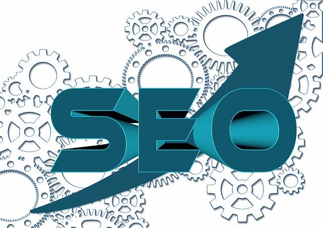 Encontrar el proveedor de hosting SEO que satisfaga vuestras aspiraciones