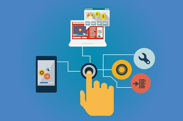 Si vuestro proyecto consiste en el e-commerce, tenéis que tener en cuenta que se os hará necesario contratar el servicio de un hosting para tienda online