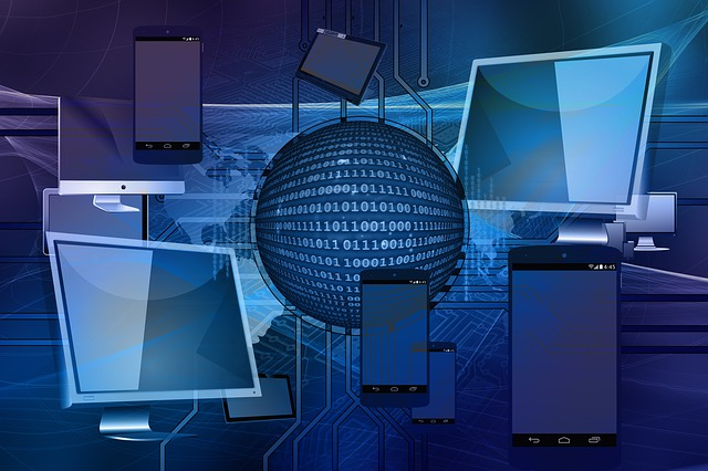 Al contratar un servicio de VPS, éste permite disfrutar una parte de un servidor dedicado, y se podrá tener un usuario root