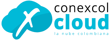 conexcol colombia logo