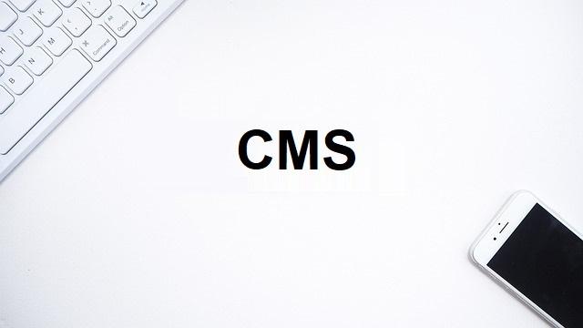 Los CMS o gestor de contenidos sin duda son la herramienta más utilizada en el mundo del diseño web y con mucha razón gracias a su facilidad de uso
