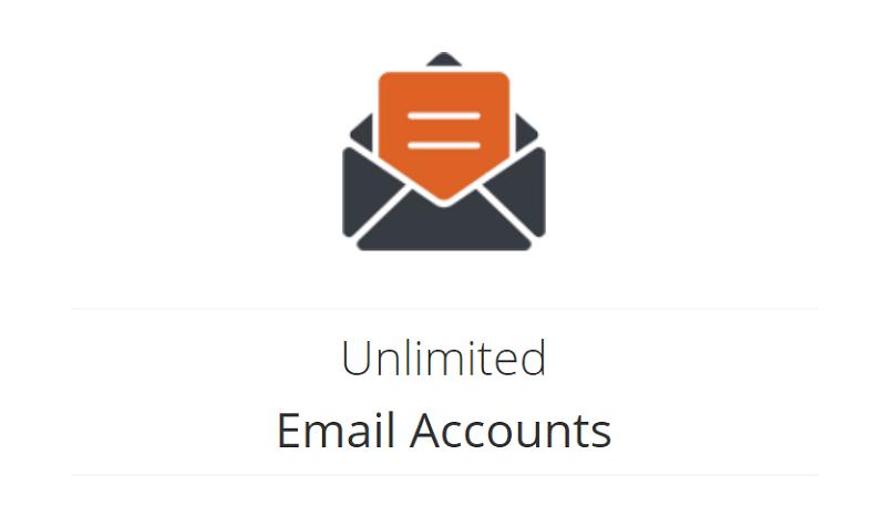 Contar con un correo profesional de DigitalServer te ayuda a tener mucha más presencia en la red