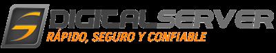 digitalserver logo