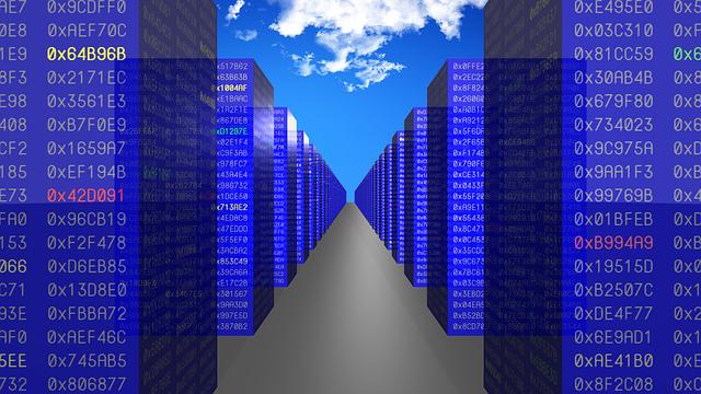 Existen muchos proveedores que os ofrecen la posibilidad de contratar un servicio de hosting ilimitado en internet