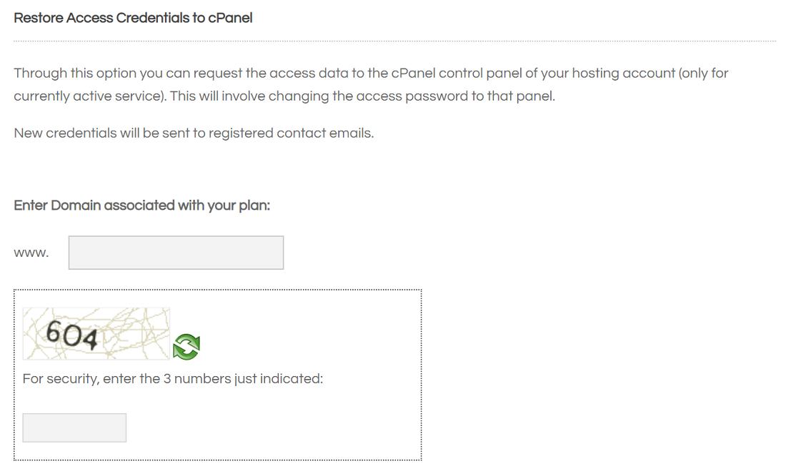 Este hosting es un servicio de alojamiento de fácil uso, ya que viene preconfigurado para que no tengas problemas técnicos durante su funcionamiento