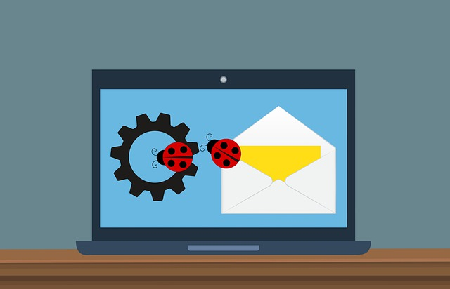 Hosting Victory tiene el propósito de ayudaros a escoger el hosting para correo ideal para que impulséis vuestros proyectos online
