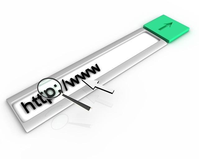 Es importante comprar un alojamiento Hostingpara registro de dominio, por la simple razón de que sin uno de calidad vuestro proyecto,