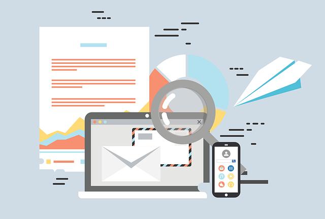 Las razones que explican la importancia de este servicio, radican en la privacidad y resguardo de datos
