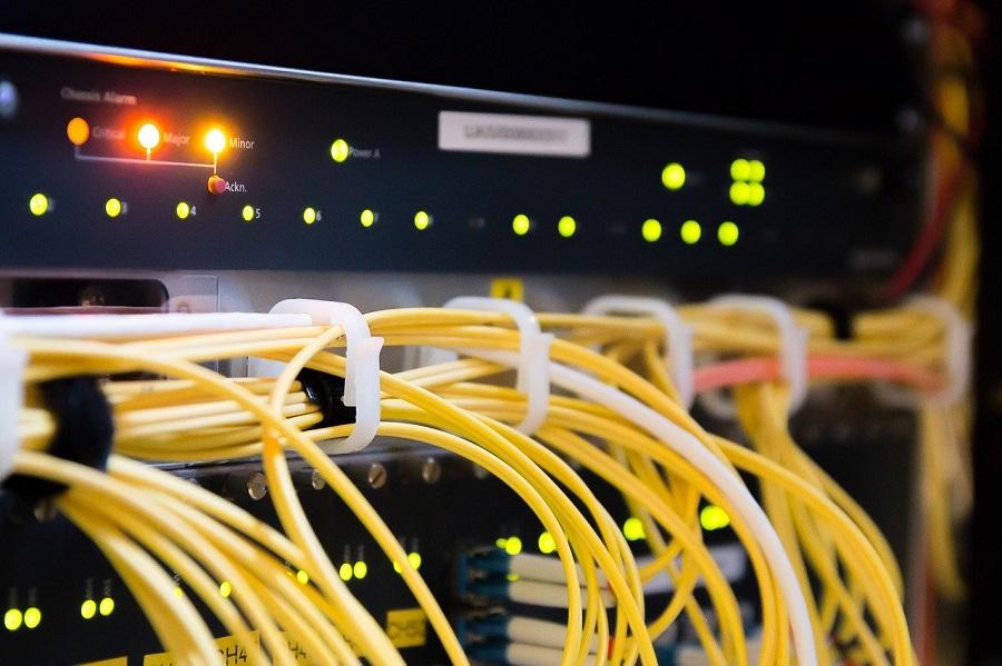 El proveedor de hosting que escojáis es importante, independientemente del tipo de servicio que sea