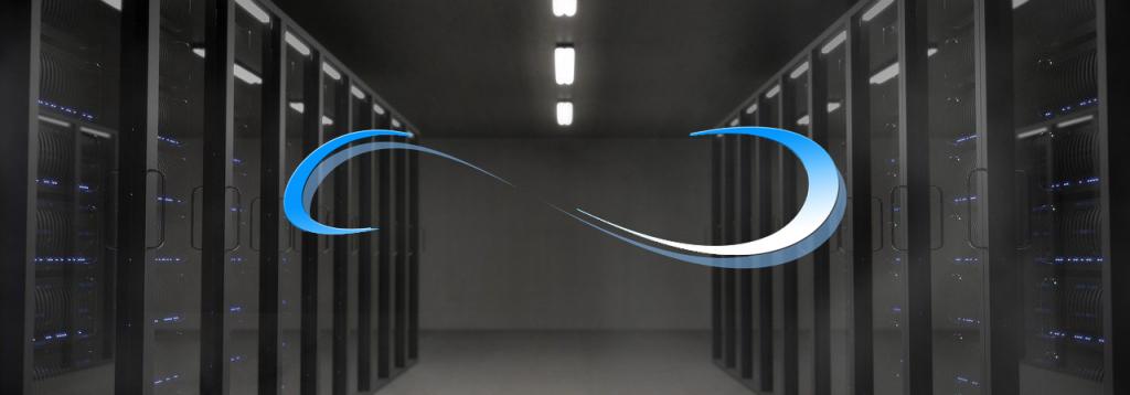Debéis siempre tener en cuenta todas las mejores opciones de hosting ilimitados, momentos antes de tomar una decisión