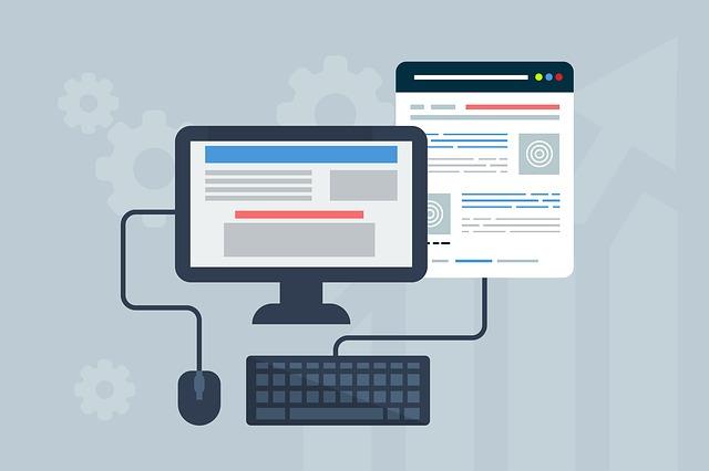 Elegir el mejor hosting es una tarea de suma importancia para el correcto desarrollo de cualquier página web