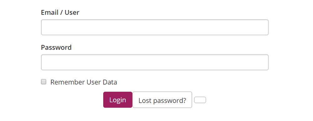 Instalar Xpress Hosting no tiene por qué ser difícil ni complicado