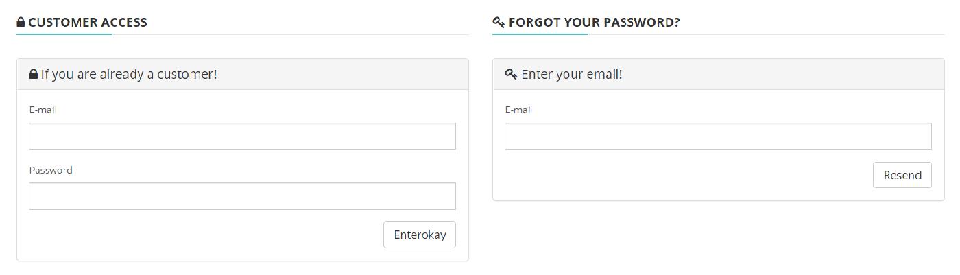 Cómo instalar Hosting paraguay Para tu Página Web de forma correcta
