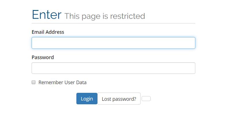 Cómo instalar Click Panda para tu Página Web de forma correcta y fácil