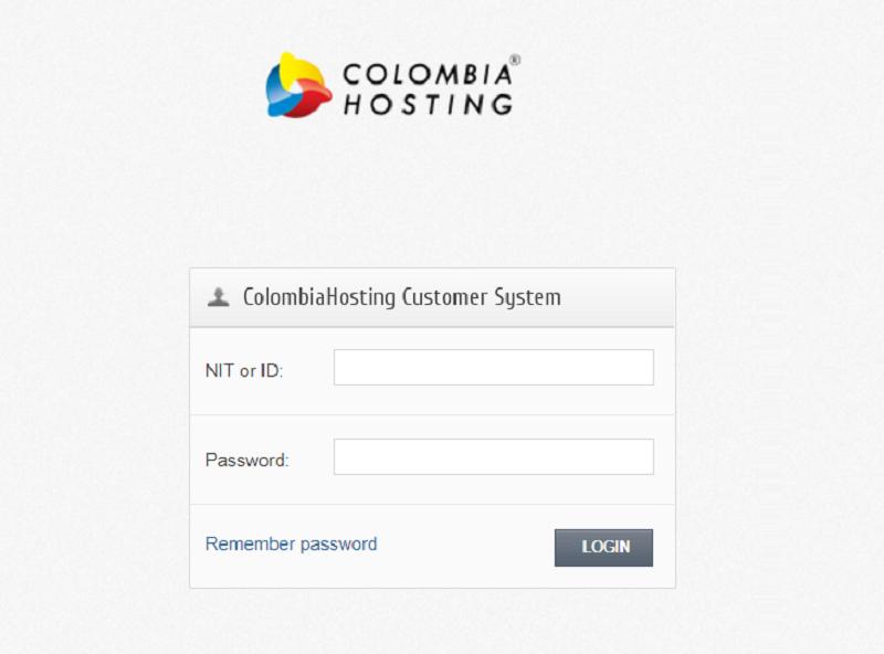 Es muy sencillo instalar un hosting si ya se tiene conocimientos