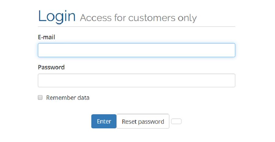 Instalar el Hosting para tu Página Web es sencillo y no quitará mucho tiempo.