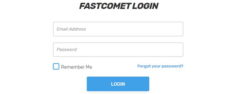 Es complicado colocar simples pasos para instalar un hosting en vuestra web