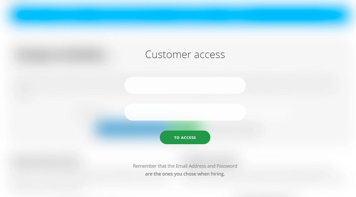 Instalar este proveedor es muy sencillo, solo tendrás que seguir unos pasos