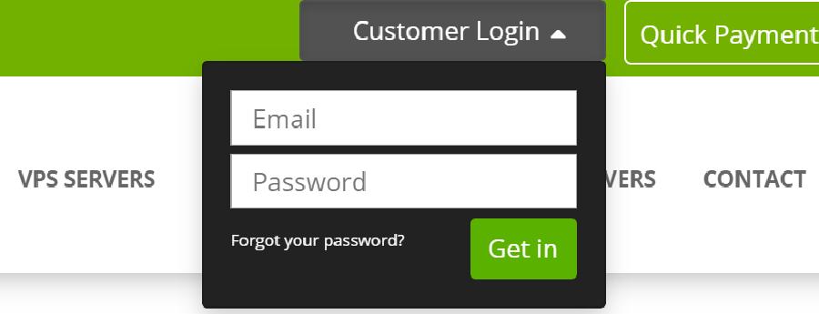 Cómo instalar Inc Hosting para tu Página Webde forma correcta