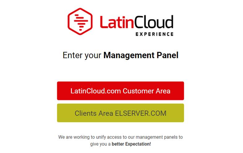 Instalar Latin Cloud Hosting es una tarea sumamente sencilla, solo deberás utilizar cPanel y realizar unos pasos