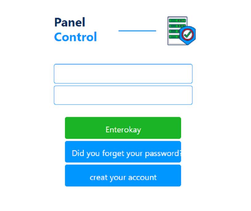 Cómo instalar Mi.com.co para tu Página Web de forma correcta y segura