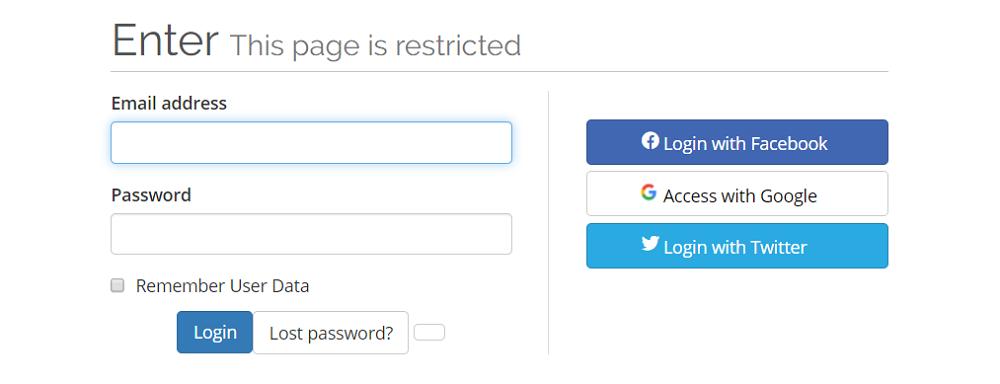 Cómo instalar NUThost Hosting para tu Página Web de forma correcta