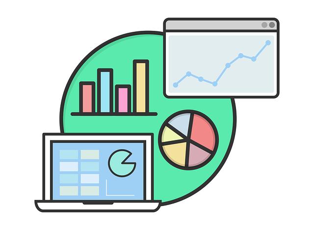 Instalar un Hosting SEO en vuestra página web es una tarea realmente compleja. Y más si no poseéis nociones técnicas