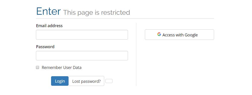 Cómo instalar Servicios Hosting para tu Página Web de forma correcta