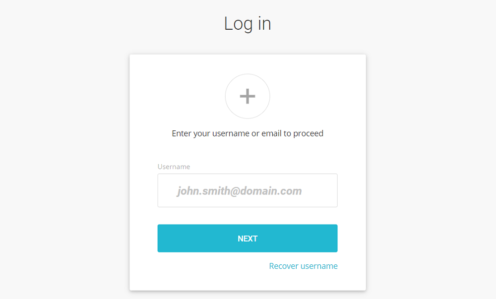 Lo que si os podemos explicar es cómo instalar WordPress en vuestra cuenta de hosting SiteGround