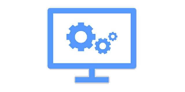 Instalar un Hosting VPS en vuestra página web es una tarea sumamente compleja
