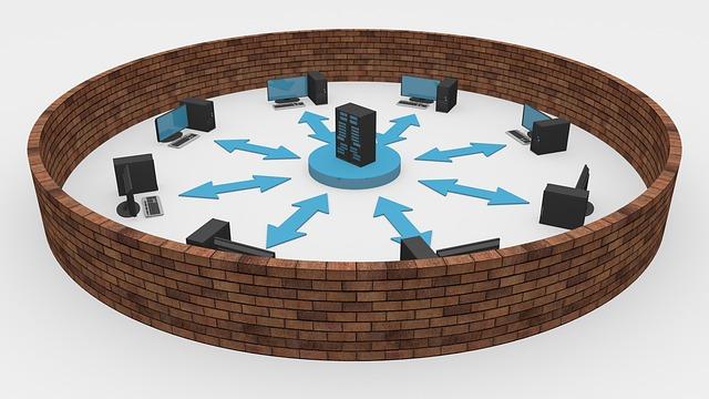Encuentra el mejor alojamiento de hosting compartido según tus necesidades